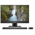"""Dell OptiPlex 7470 23.8"""" FullHD Nero, Argento"""