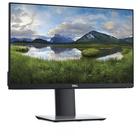 """Dell P2219H 21.5"""" Full HD LED Piatto Nero - Scatola Aperta solo 1 pezzo disponibile"""