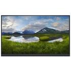 """Dell P2222H_WOST 21.5"""" Full HD LCD Nero"""
