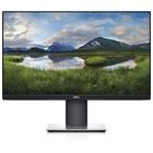 """Dell P2319H 23"""" Full HD LCD Nero"""