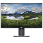 """Dell P2421D 23.8"""" 2K Quad HD LCD Nero"""