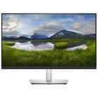 """Dell P2721Q 27"""" 4K Ultra HD LCD Nero"""