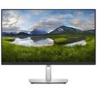 """Dell P2722HE 27"""" Full HD LCD Nero"""