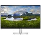 """Dell P3221D 31.5"""" 2K Quad HD LCD Nero"""