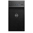 Dell Precision 3640 i9-10900K Nero