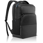 Dell PRO BACKPACK 17 (PO1720P) Zaino