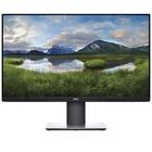 """Dell Professional P2720DC 27"""" 2K Quad HD IPS LCD 60Hz Nero"""