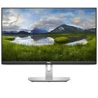 """Dell S Series S2421H 23.8"""" Full HD 4ms 75Hz LCD Grigio"""