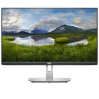 """Dell S Series S2421HN 23.8"""" Full HD LCD Grigio"""