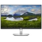 """Dell S Series S2721H 27"""" Full HD LCD Grigio"""