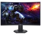 """Dell S Series S2721HGF 27"""" Full HD LCD 144hz Nero"""