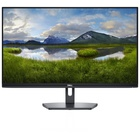 "Dell SE2719HR 27"" Full HD Gaming LCD Nero"