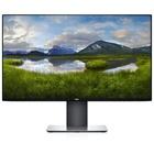 """Dell U2421HE 23.8"""" Full HD LCD Nero, Argento"""
