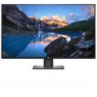 """Dell UltraSharp U4320Q 42.5"""" 4K Ultra HD LCD Nero"""