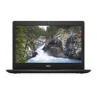 """Dell Vostro 3490 i5-10210U 14"""" Full HD Nero"""