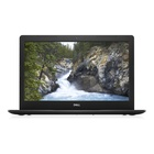 "Dell Vostro 3580 i5-8265U 15.6"" FullHD RAM 8GB HDD 1TB Windows Nero"