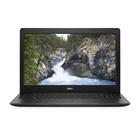 """Dell Vostro 3590 i3-10110U 15.6"""" Full HD Nero Windows 10 PRO"""
