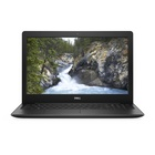 """Dell Vostro 3590 i5-10210U 15.6"""" Full HD Nero SSD 256GB"""