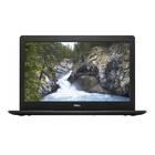 """Dell Vostro 3591 i5-1035G1 15.6""""  FullHD Nero"""