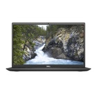 "Dell Vostro 5301 i7-1165G7 13.3"" FullHD GeForce MX350 Nero, Grigio"
