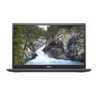"""Dell Vostro 5390 i5-8265U 13.3"""" FullHD Nero, Grigio"""