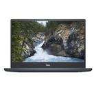"""Dell Vostro 5490 i7-10510U 14"""" Full HD GeForce MX250 Nero, Grigio"""