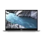 """Dell XPS 13 7390 i7-10710U 13.3"""" Full HD Nero, Argento"""