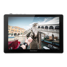 Desview R7 Monitor Touch Screen 7″ Full HD 3D LUTs/HDR IPS