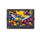 Desview S7II Monitor 7″ 1920×1200 supporta 4K con SDI