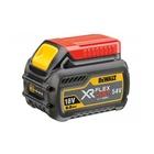 DeWalt DCB546 Batteria Flexvolt 18/54V XR 6.0Ah