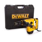 DeWalt D25810K Martello Demolitore SDS 1050W 5kg