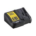 DeWalt DCB115 Caricabatteria Multi Voltaggio 10.4/14.4/18v