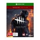 DIGITAL BROS Dead by Daylight Xbox One