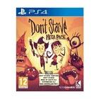DIGITAL BROS Don't Starve Mega Pack, PS4