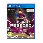 DIGITAL BROS eFootball PES 2020 PS4