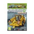 DIGITAL BROS Farming Simulator 17 Exp 2 PC Basic