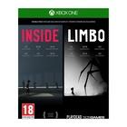 DIGITAL BROS Inside & Limbo Bundle Xbox One