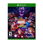 DIGITAL BROS Marvel Vs Capcom: Infinite Xbox One