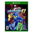 DIGITAL BROS Mega Man 11 Xbox One