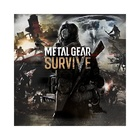 DIGITAL BROS Metal Gear Survive Xbox One
