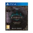 DIGITAL BROS Pillars of Eternity: Complete Edition PS4