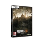 DIGITAL BROS Resident Evil 7: Biohazard - PC