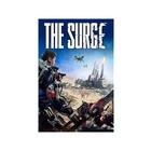 DIGITAL BROS The Surge Xbox One