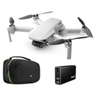 DJI Mavic Mini XMas Combo Pack