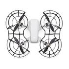 DJI Protezione eliche 360° per Mavic Mini