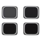 DJI Set Filtri ND per AIR 2S (ND4/8/16/32)