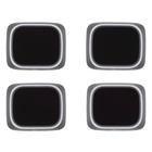 DJI Set Filtri ND per AIR 2S (ND64/128/256/512)