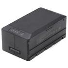DJI TB60 Batteria intelligente per Matrice 300