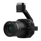 DJI Zenmuse X7 + DL-S 16mm f/2.8 ND ASPH