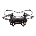 Dromocopter Ducati Corse 4 rotori 120 mAh Nero